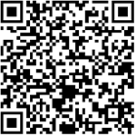 qr-android-google-authenticator